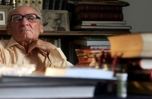 Ibrahim Younesi, prominent Kurdish writer dies at 85