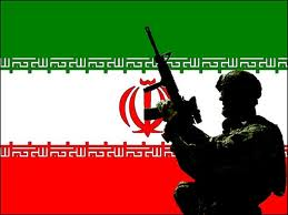 Iran is not Iraq, and past mistakes should not cloud our judgment