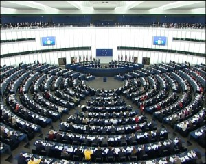 European Parliament debate on ethnic minorities in Iran (video)
