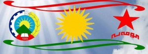 Cooperation Agreement Inspires Hope for United Iranian Kurdish Front