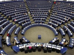 EU Parliament dialogue for a peaceful solution of the Kurdish issue in Turkey (video debate)