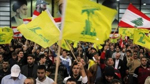 Bahrain first Arab country to blacklist Hezbollah as terrorist organization