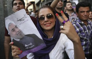 Is the Iranian Regime Amenable to Change?