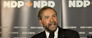 THOMAS-MULCAIR-NDP-LEADERSHIP-TOPP-PARTY-PRESIDENT-large570