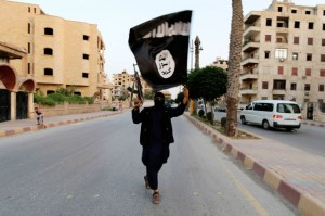 New Yorker: A Friend Flees the Horror of #ISIS